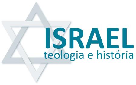 Lançamento do curso a distância: Israel – Módulo 1 – Perspectiva Histórica