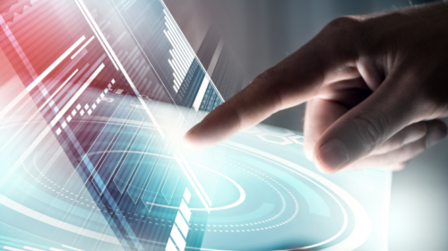 5 Desafios Principais na Era Atual de Big Data