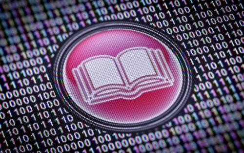 O que é Data Literacy (Alfabetização de Dados)?