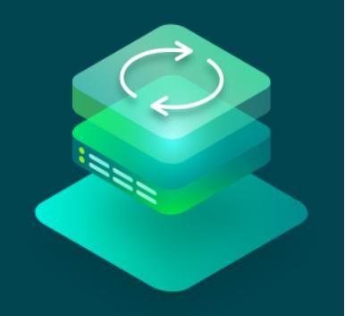 Modernização de Backup: liberte-se do backup legado